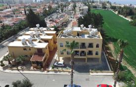 Property for sale in Paphos (city). Hotel – Paphos (city), Paphos, Cyprus