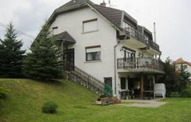 Residential for sale in Délegyháza. Detached house – Délegyháza, Pest, Hungary