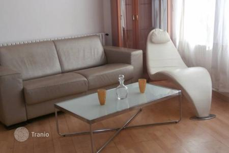 Coastal townhouses for sale in Barcelona. Terraced house - Sant Martí, Barcelona, Catalonia,  Spain