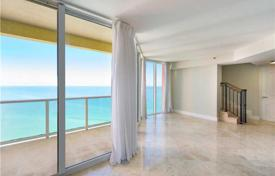 Apartment – Collins Avenue, Miami, Florida,  USA for 2,000,000 $
