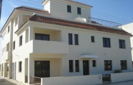 Coastal residential for sale in Meneou. Two Bedroom Ground Floor Apartment-Reduced