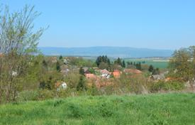 Land for sale in Vas. Development land – Vas, Hungary