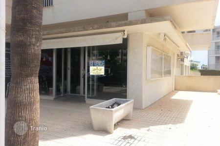 Business centres for sale in Spain. Business centre – El Albir, Valencia, Spain