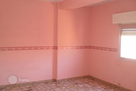 Bank repossessions property in Talavera de la Reina. Apartment – Talavera de la Reina, Castille La Mancha, Spain