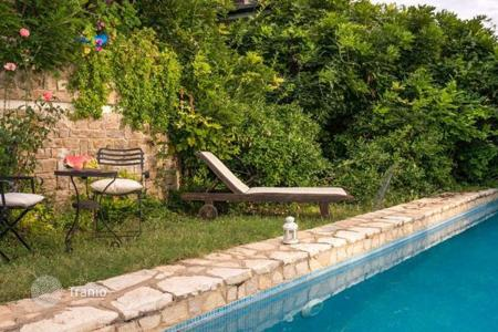 Property to rent in Chalkidiki. Villa – Sithonia, Administration of Macedonia and Thrace, Greece