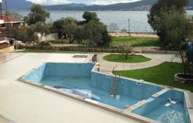 Coastal apartments for sale in Baosici. Apartment – Baosici, Herceg-Novi, Montenegro