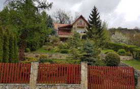 Houses for sale in Balatonakarattya. Detached house – Balatonakarattya, Veszprem County, Hungary