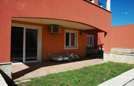 1 bedroom apartments for sale in Slovenia. Apartment – Hrpelje, Sezana, Slovenia