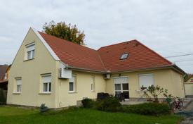 Property for sale in Dunaharaszti. Detached house – Dunaharaszti, Pest, Hungary