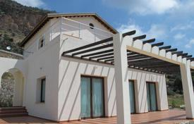 Residential for sale in Kyrenia. Villa – Kyrenia (city), Kyrenia, Cyprus