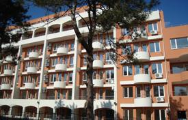 Property for sale in Burgas. Apartment – Pomorie, Burgas, Bulgaria