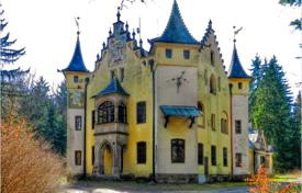 Chateaux for sale in South Moravian Region. Castle – South Moravian Region, Czech Republic
