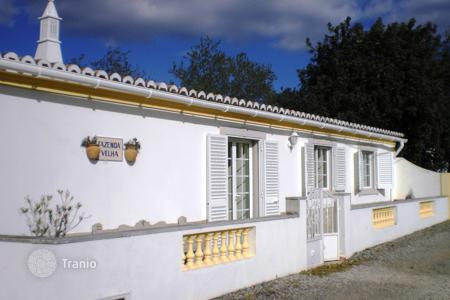 2 bedroom houses for sale in Portugal. Villa – Faro (city), Faro, Portugal