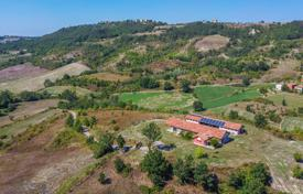 Agricultural – Alessandria, Piedmont, Italy for 650,000 €