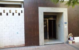 Bank repossessions apartments in Murcia. Apartment – Molina, Murcia, Spain
