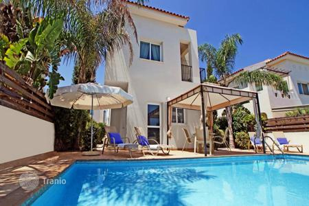 2 bedroom houses for sale in Protaras. Two Bedroom detached House in Agia Triada