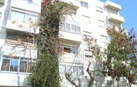 Cheap residential for sale in Strovolos. 2 Bedroom Apartment in Strovolos