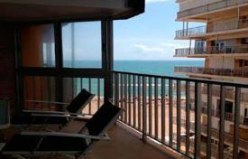 4 bedroom apartments by the sea for sale in Valencia. Apartment – Silla, Valencia, Spain
