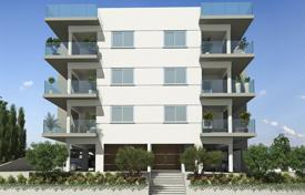 Luxury 2 bedroom apartments for sale in Cyprus. Block of Apartments