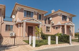 3 bedroom houses for sale in Bulgaria. Townhome – Burgas (city), Burgas, Bulgaria