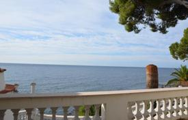Luxury 3 bedroom houses for sale in Liguria. Villa – Sanremo, Liguria, Italy