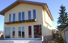 5 bedroom houses for sale in Bulgaria. Detached house – Sofia region, Bulgaria