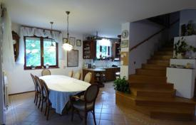 Residential for sale in Érd. Detached house – Érd, Pest, Hungary