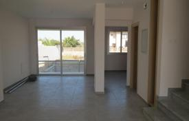 3 bedroom houses by the sea for sale in Nicosia (city). 3 Bedroom Detached House in Dali
