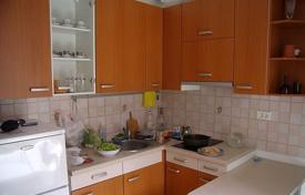 Cheap apartments for sale in Central Europe. Apartment – Koper, Obalno-Cabinet, Slovenia