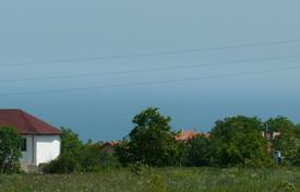 Development land for sale in Bliznatsi. Development land – Bliznatsi, Varna Province, Bulgaria