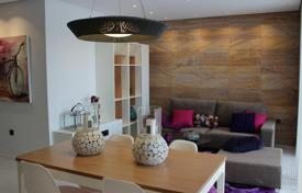 Residential for sale in Mil Palmeras. Three-bedroom apartment in a new complex, Mil Palmeras, Alicante, Spain