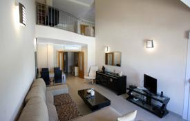 4 bedroom apartments for sale in Valencia. Apartment – Ondara, Valencia, Spain