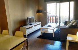 Cheap residential for sale in Costa Brava. Beautiful apartment with 3 bedrooms in the center