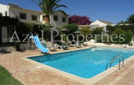 Residential for sale in Boliqueime. Villa – Boliqueime, Faro, Portugal