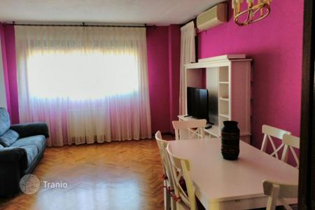 Property to rent in Madrid. Apartment – Madrid (city), Madrid, Spain