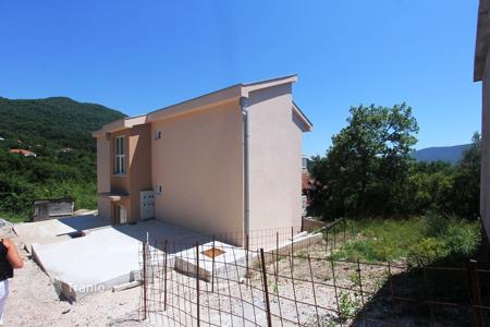 6 bedroom houses for sale in Igalo. Detached house - Igalo, Herceg-Novi, Montenegro