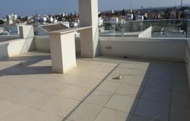 Apartments for sale in Aglantzia. 2 Bedroom Penthouse Apartment in Aglantzia