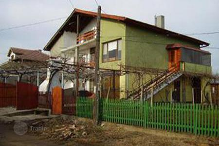 Residential for sale in Dobrich. Townhome - Dobrich, Bulgaria