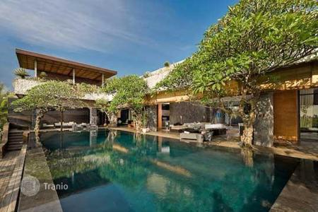 Villas and houses to rent in Indonesia. Villa - North Kuta, Bali, Indonesia
