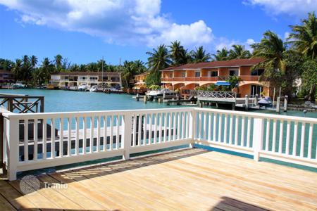 Property for sale in Antigua and Barbuda. Villa 224 D