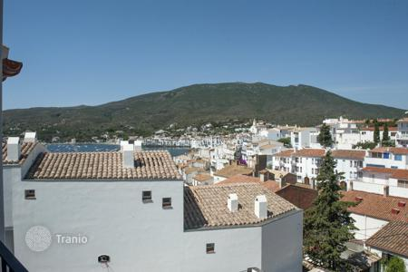 Apartments for sale in Cadaqués. Apartment - Cadaqués, Catalonia, Spain