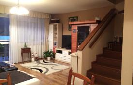 Apartments for sale in Pest. Apartment – Biatorbágy, Pest, Hungary
