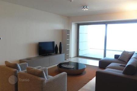 Luxury apartments with pools for sale in Neapolis. Three Bedroom Luxury Apartment