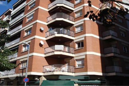 Bank repossessions apartments in Cambrils. Apartment – Cambrils, Catalonia, Spain