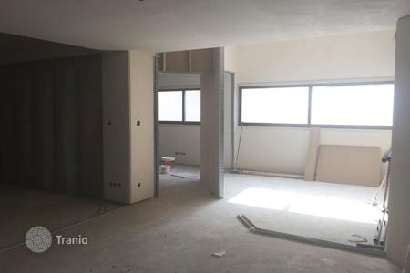 Commercial property for sale in Cyprus. Office – Limassol (city), Limassol, Cyprus