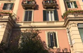 Apartments to rent in Lazio. Apartment in the center of Rome