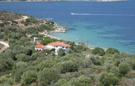 Development land for sale in Mt Athos. Development land – Mt Athos, Greece