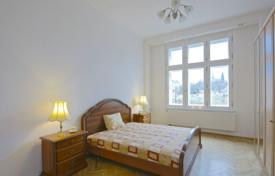 3 bedroom apartments for sale in Praha 6. Apartment – Praha 6, Prague, Czech Republic
