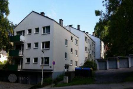 Commercial property for sale in Solingen. Three tenement house in Solingen