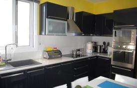 Property for sale in Livadia. Apartment – Livadia, Larnaca, Cyprus